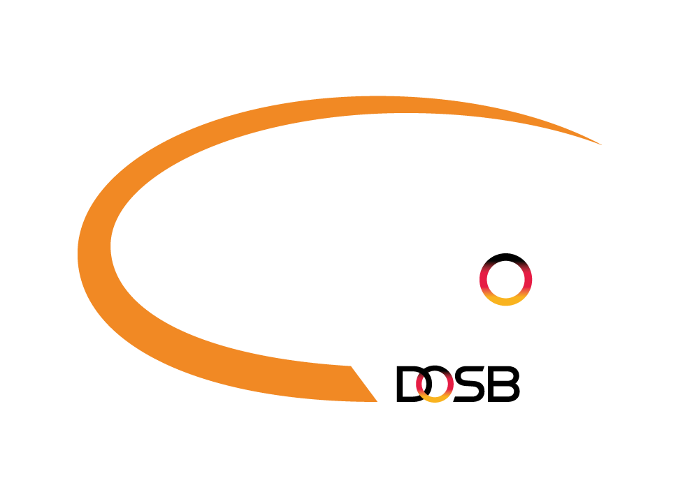 integration_durch_sport2.png