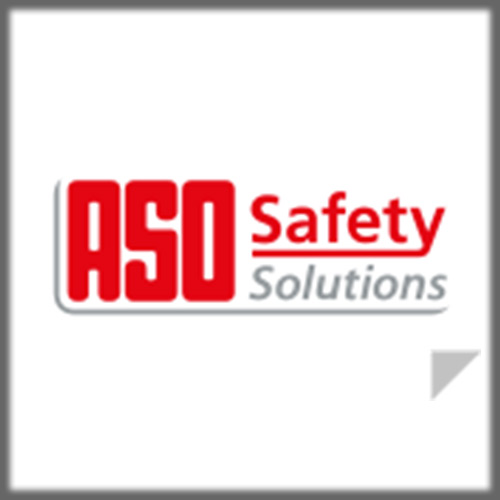 aso-safety-solutions.jpg