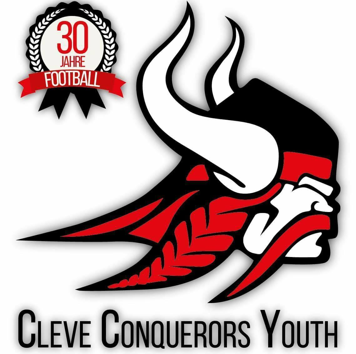 Cleve Conquerors