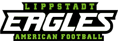 Lippstadt Eagles Football